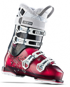 324a7ce05720 9 Best Heated Ski Boots 2018-2019  Men And Women
