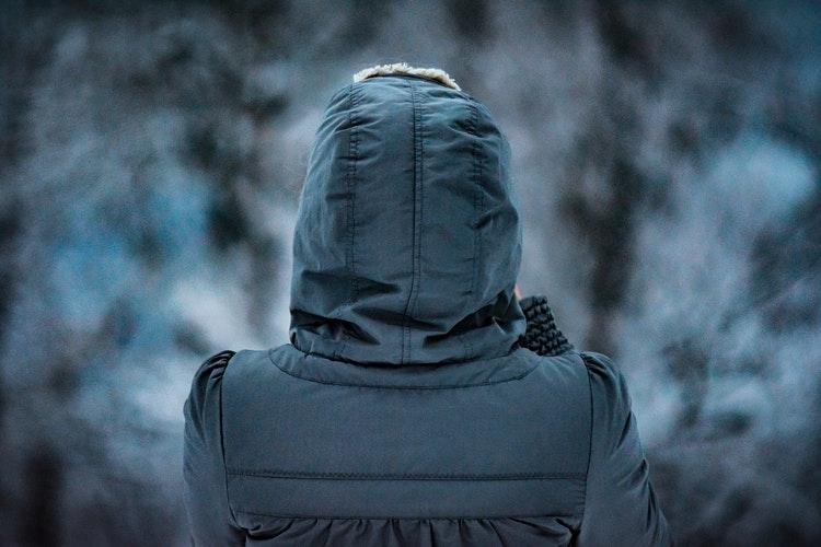 b6fb044e3 24 Best Heated Jackets 2019: Men And Women | Temp Control Gear