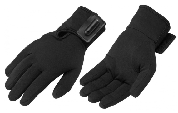 74712dace 8 Best Battery Heated Glove Liners 2019 | Temp Control Gear