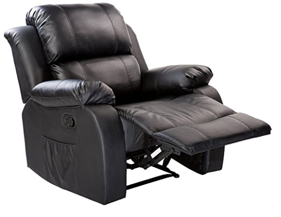 Best Recliners 2020.12 Best Heated Recliners And Heated Massage Recliners 2020