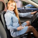 Best Heated Car Seat Cover