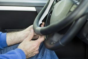 How To Install Heated Steering Wheel Cover